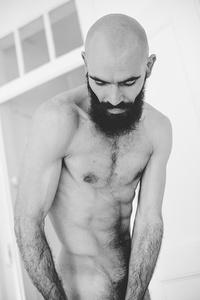 Nuno_Santos