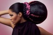 Hairentertainer Tywan