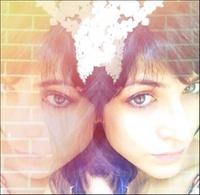 Luna_thegoddess