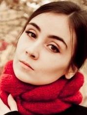 Kamila Kielczewska-Ulman