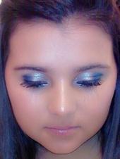 Makeupbyrae87