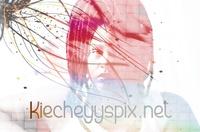 kiechey91