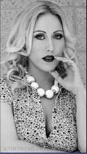 Shanyn Elliott