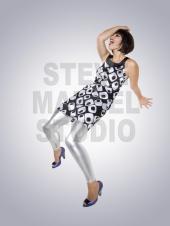 Steve Marsel Studio