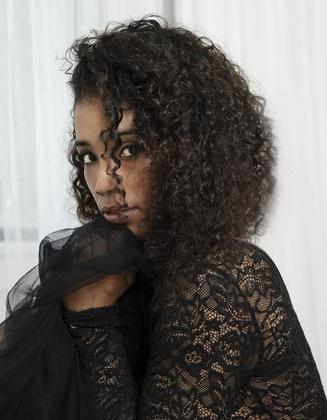 Keonna Williams