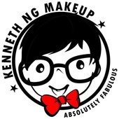 Kennethngmakeup