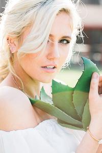 Tessa Anne Photography