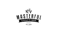 Masterful Crafting