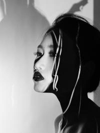 Katerina Hung