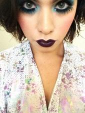 MakeupbyAnaisV