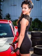 Laya Marie