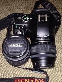 mbphotograph