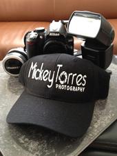 MickeyTorresPhotography