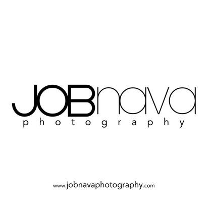 Job Nava Photography