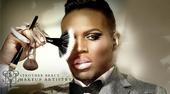 Strother Bracy Makeup A