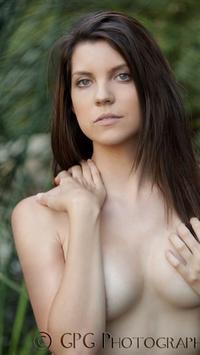 HeatherNorwood