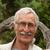 Jan Art en Science