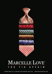 Marcelle Love LLC
