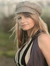 Sarah Gage