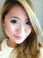 Christina Chng