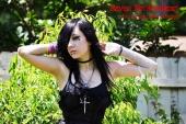 Raven Brokenheart