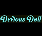 Devious Doll Company