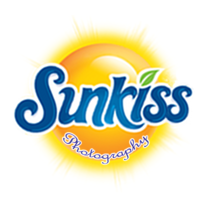 SunKiss Productions