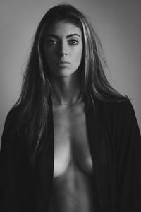 Melanie Grendovich
