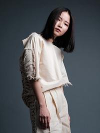 Kang Shi Zheng