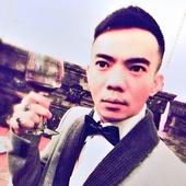 William Fu