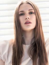 Julia_Tarasevich