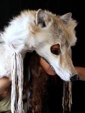 lupagreenwolf