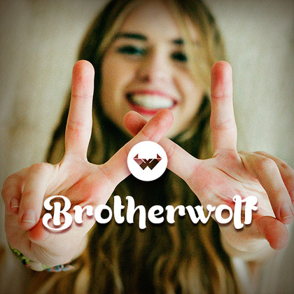 Brotherwolf