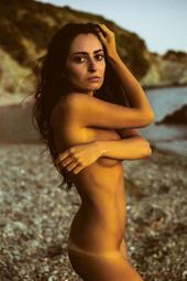 Daniela Camba
