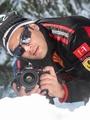 Axl Photography