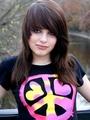 Alyssa Rae 7
