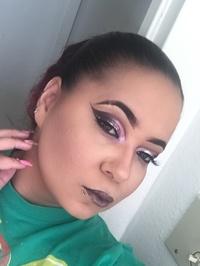 HairMuaByAisha