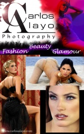 Alayo Photography