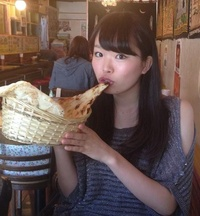 Yu Adachi