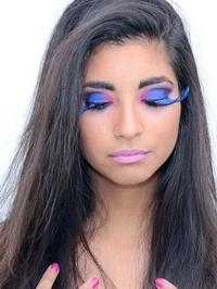 makeupbyalesia