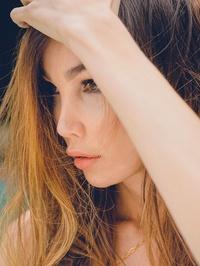 Jessica Savano