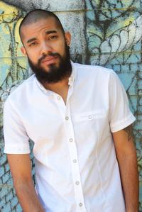 Jon Gonzalez