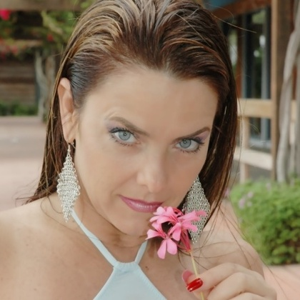 Debra Valentine