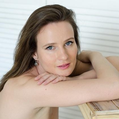 Olga Klor