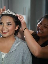 Jb makeupartistry