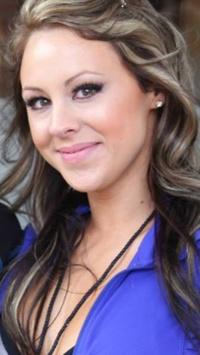 Dani Nicole Rossi