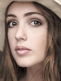 Sabrina_Ann_Photography
