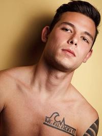 Nick Mascardo