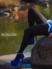 Nity Clickz Studio