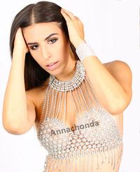Annachonda